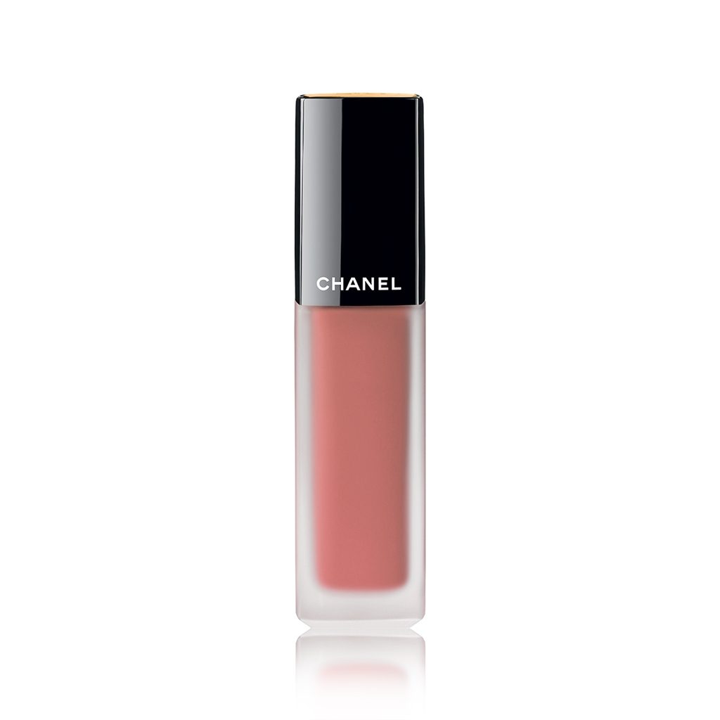 Rouge 224 L 232 Vres Ink Chanel Rouge 224 L 232 Vres
